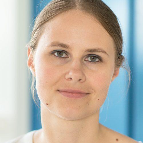 Julia Klebitz