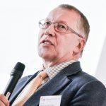 Prof. Dr. Rupert Handgretinger, Ärztlicher Direktor