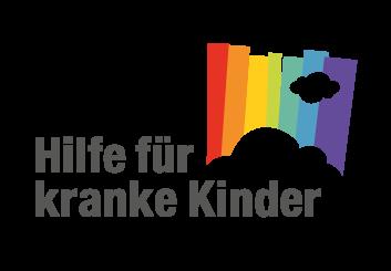 Die Stiftung in der Uni-Kinderklinik Tübingen
