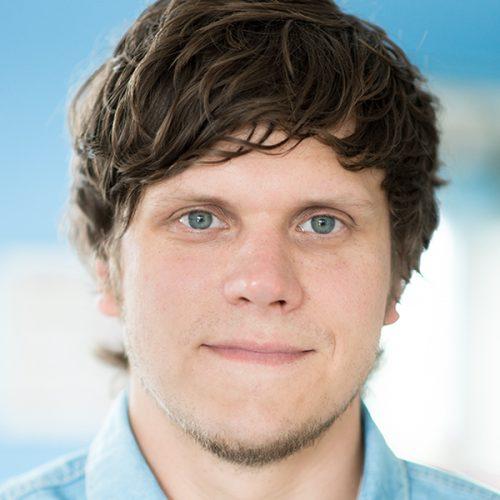 Philipp Nährig
