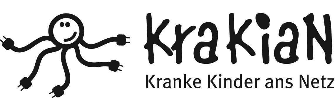 KraKiaN - Kranke Kinder ans Netz
