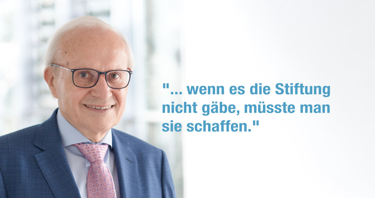 Helmut Gottschalk