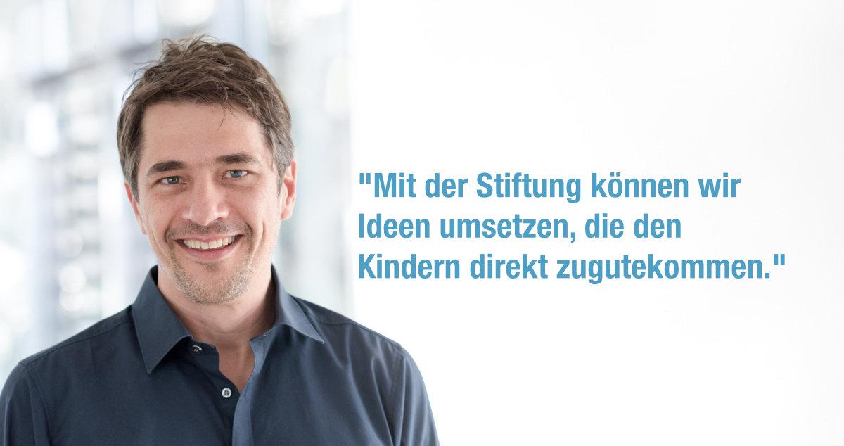 Dr. O. Heinzel