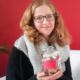Laura Gehrig Spende Hilfe für kranke Kinder